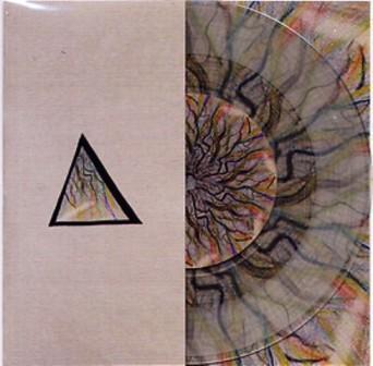 "Image of  ∆ (alt-j) – Matilda - 2012 UK 7"""