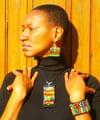 Safia Body Adornments