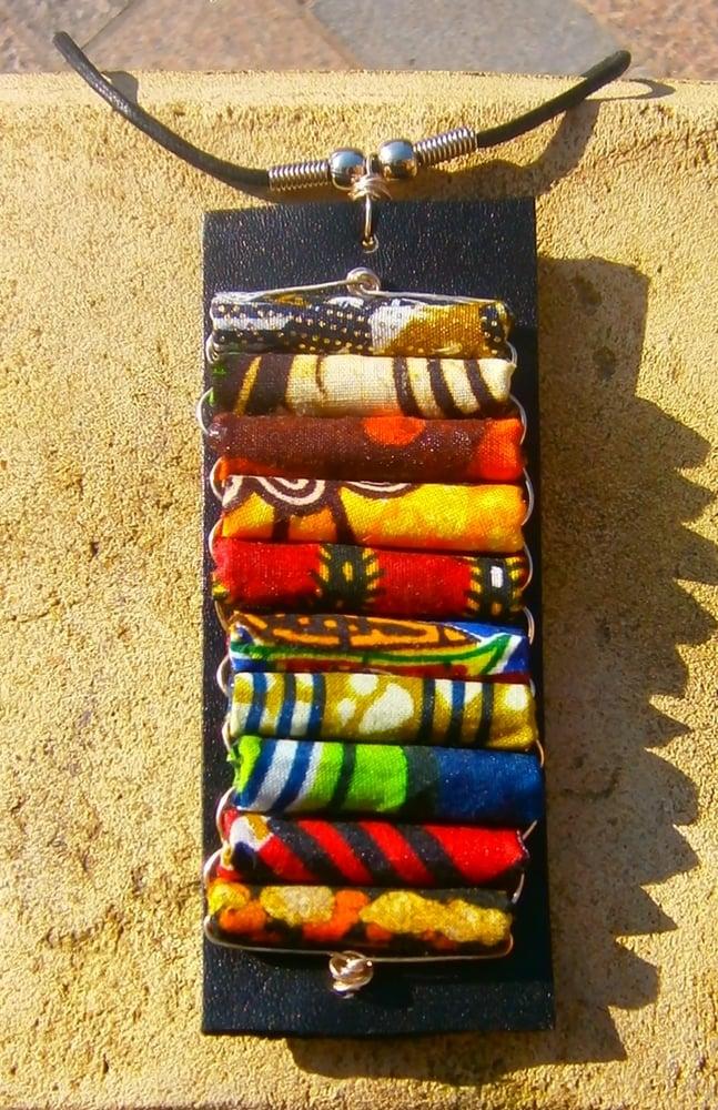 Image of Safia Body Adornments