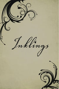 Image of Inklings - 5 copies