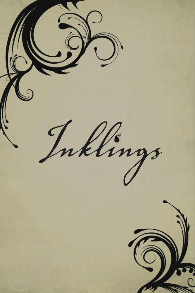 Image of Inklings