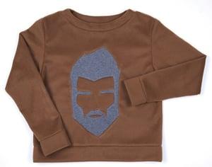 Image of Sweat-shirt Freddie