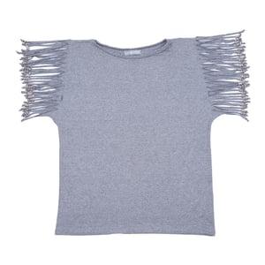 Image of Tee-shirt Diane