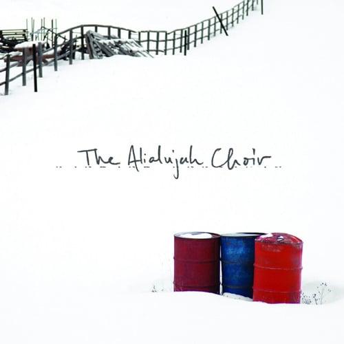 Image of The Alialujah Choir   Digital Download