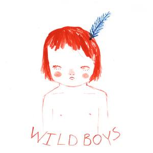 Image de Wild boys