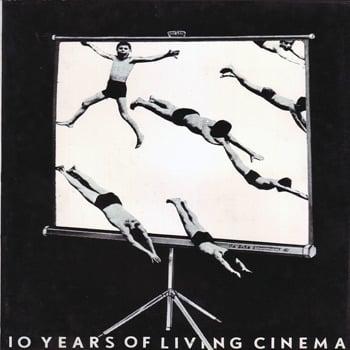 Image of 10 Years of Living Cinema