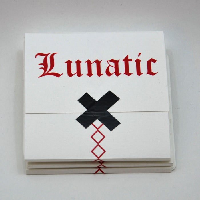 Image of Lunatic Photopack