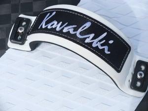 Image of  Kovalski Foot Strap-Narrow