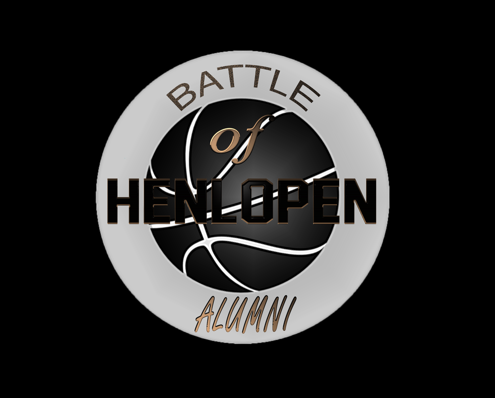 Image of The Battle of Henlopen Alumni Tournament