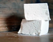 Image of Vanilla Marshmallows