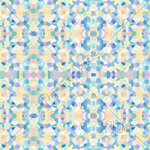 Image of Pixelated Dream