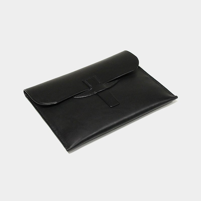 Image of Premium iPad Case - Raven