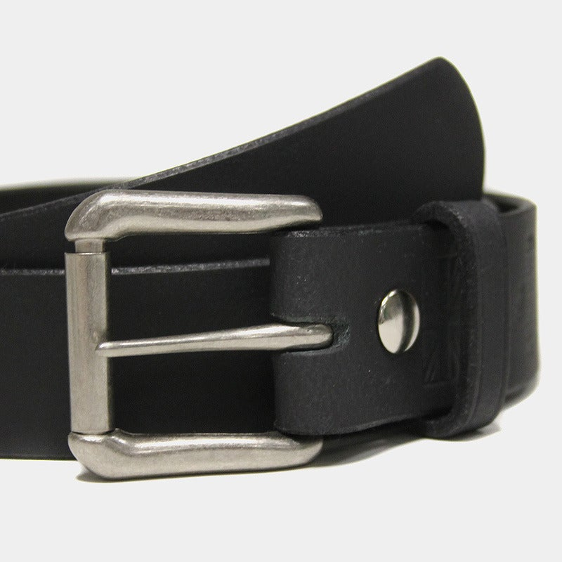 Image of Pashley Belt - Raven