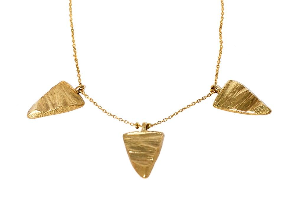 Image of Naxos Necklace