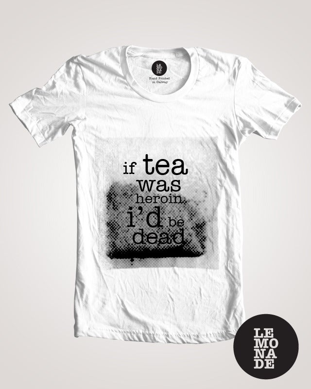 Image of Tea Tee