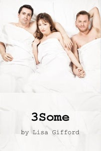 Image of 3Some