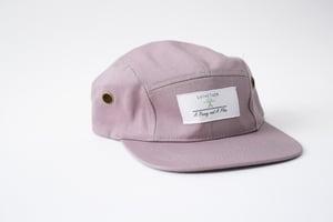 Image of LoinCloth 5 Panel Hat