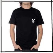 Image of Monsieur XD Tshirt