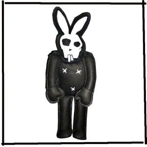 Image of Monsieur XD Doll