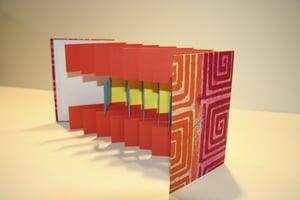Image of Flag Books