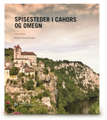 Image of Spisesteder i Cahors og omegn