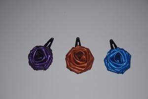 Image of Arcanum medium rose
