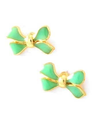 Image of Bows Bows Bows