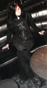 Image of Vampire's Pain T-Shirt