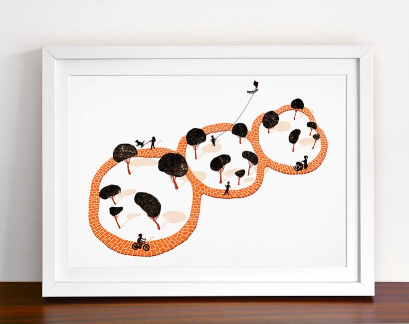 Image of Panda Park