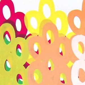Image of Loops