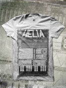 "Image of ""HELIA VST"" GREY"