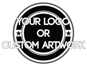 Image of Custom Vinyl Decal