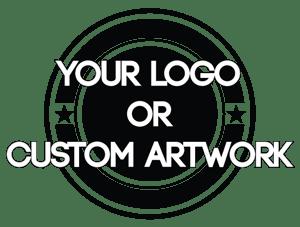 Image of Custom Vinyl Decal