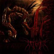 Image of Defamer - Chasm