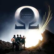 Image of Omega