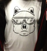 Image of pork shirt