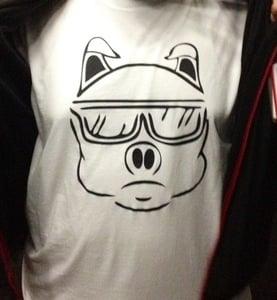 Image of pork shirt
