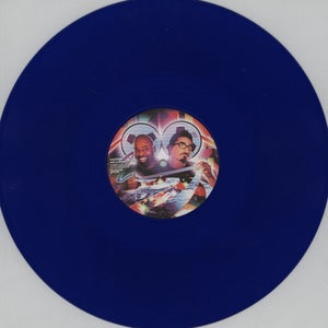 Image of Frankie Knuckles pres. Director's Cut feat. B-Slade - Get Over U