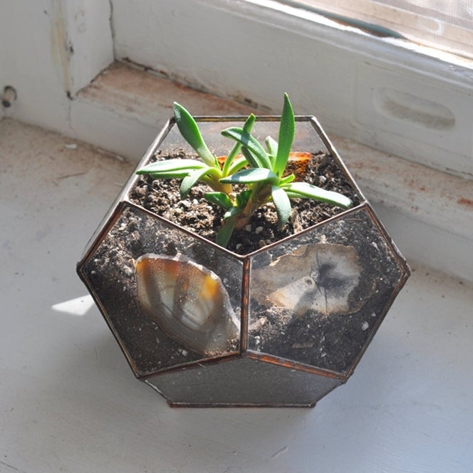 Image of Atlas Planter