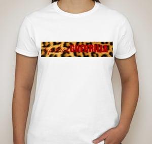 Image of Cheetah Guerrilla