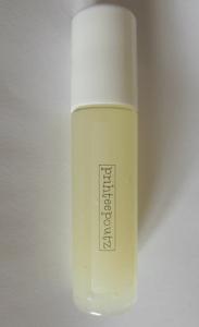 Image of Lip Gloss