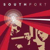 Image of Southern Soul - Cd 2013. Brand new album out now!