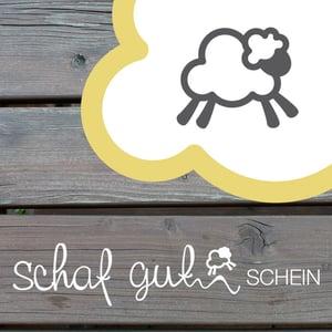Schaf Gut-Schein