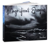 Image of Magnificent Energies [Hardcover] L.E.