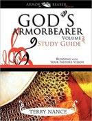 Image of God's Armor Bearer, Volume 3 (Vision Of The House) - Terry Nance