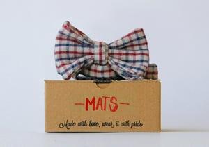Image of Mats