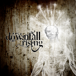 Image of DOWNFALL RISING EP