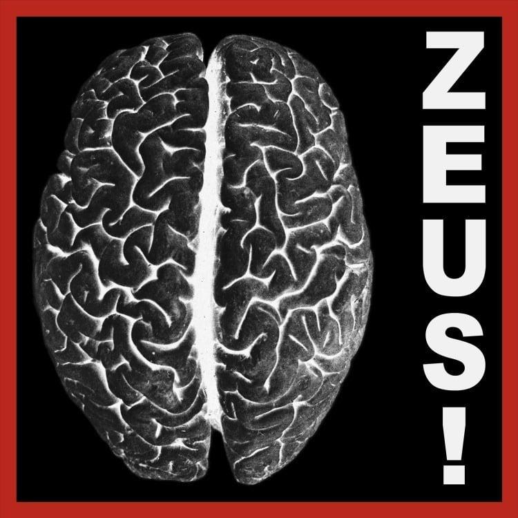 """Image of ZEUS! """"Opera"""""""