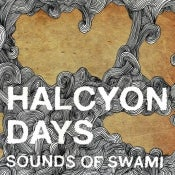 "Image of Halcyon Days (7"" EP)"