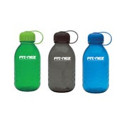 Image of 32 oz. Water Bottles